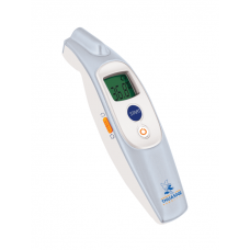 CONTACT FREE thermometer