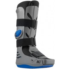 Pneumatic Walking Boot XLR8