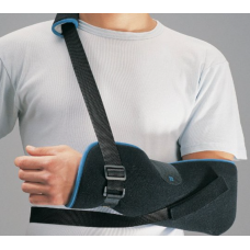 Glenohumeral immobilisation Immo Classic